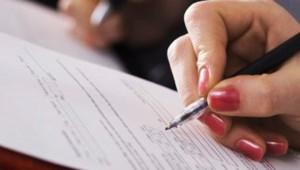 podpis_dokument