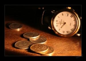 Неусстойка в размере рефинансирования