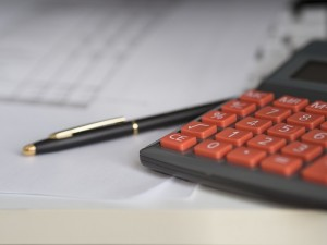 kalkulator-procentov-po-395-gk-za-polzovanie-chuzhimi-denezhnimi-sredstvami